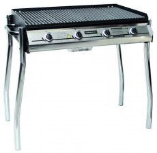 Grill Standmodell Premium