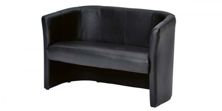 club sofa f r 2 personen top events bern und z rich. Black Bedroom Furniture Sets. Home Design Ideas
