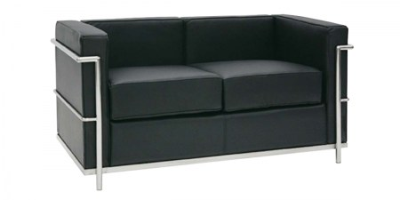 Lounge-Sofa Exclusive