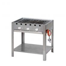 "Grill Standmodell ""Gastro"""