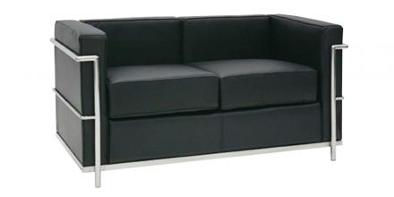 "Lounge-Sofa ""Exclusive"""