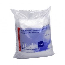 Crushed Ice (5kg)